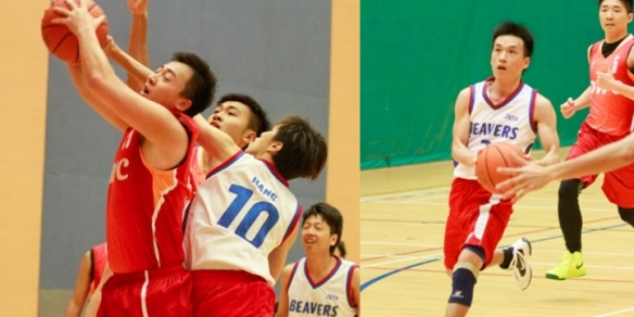 Beavers vs PwC Cyclone 19:34 You Chiu Tat Terrence 7pts 2ass 2stl